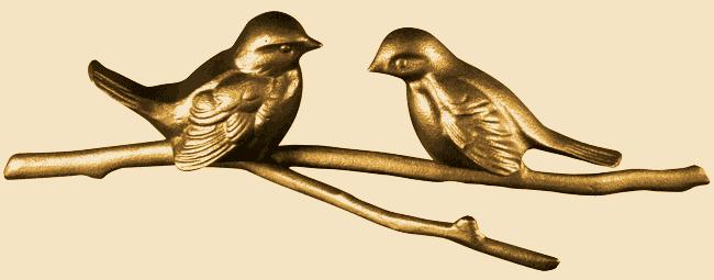 Prossikoriste tai hautalyhty - Kivilenvaderilta löytyy laaja mallisto ja asiantunteva palvelu.