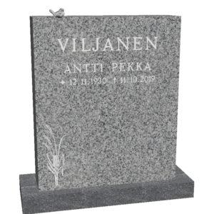 Muistomerkki
