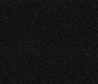 Varpaisjärven musta