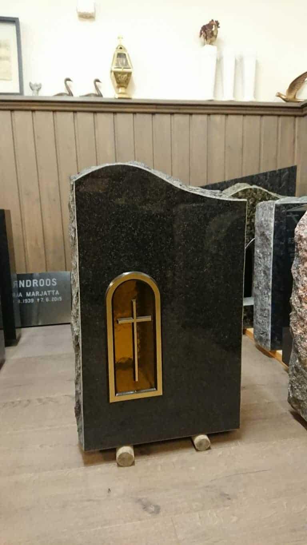 Hautakivi verkosta, hautakivi tarjoukset ja muistomerkit suoraan tehtaanmyymälästä.